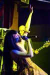 """""""Слот"""" в Туле 29.03.2014, Фото: 92"""