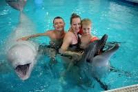Семейный оздоровительный центр «Морская звезда», Фото: 1