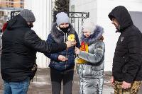 """""""Арсенал"""" - """"Локомотив"""" , Фото: 2"""
