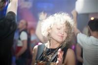 Туляки вспомнили культовую группу Depeche Mode, Фото: 26