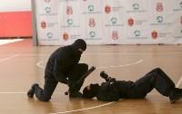 Соревнования по кикбоксингу, Фото: 12