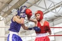 Чемпионат и первенство Тульской области по боксу, Фото: 61