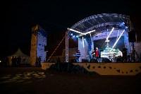 """Концерт группы """"А-Студио"""" на Казанской набережной, Фото: 97"""