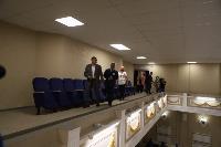 Открытие ДК Болохово, Фото: 76