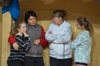 Кубок Президента Федерации по лёгкой атлетике, Фото: 48