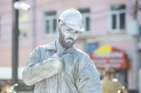 """""""Театральный дворик"""", день первый, Фото: 31"""