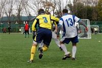 Большой фоторепортаж с кубка «Слободы» по мини-футболу , Фото: 125