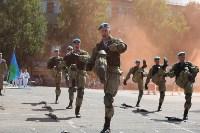 Тульские десантники отметили День ВДВ, Фото: 71