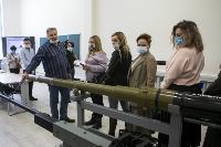 Заседание ТРО Союзмаша России, Фото: 19