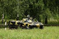 Военно-патриотической игры «Победа», 16 июля 2014, Фото: 27