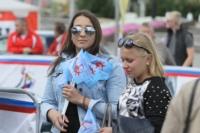 Чемпионат России по велоспорту на шоссе, Фото: 4