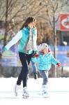 Где тулякам покататься на коньках , Фото: 18