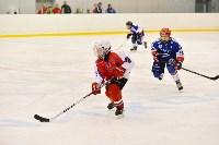 Международный турнир по хоккею Euro Chem Cup 2015, Фото: 29