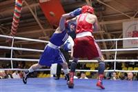 XIX Всероссийский турнир по боксу класса «А», Фото: 39