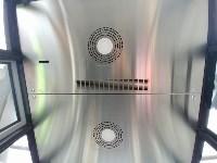 В Туле открылось самое высокое колесо обозрения в городе, Фото: 62