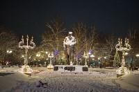 Новогодняя столица России, Фото: 27