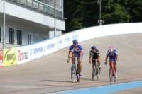 Городские соревнования по велоспорту на треке, Фото: 17