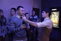 Премьера фильма «Остров невезения». 28 ноября 2013 г., Фото: 6