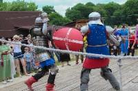 В Туле прошел народный фестиваль «Дорога в Кордно. Путь домой», Фото: 172