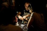 Фестиваль домашней татуировки в «Воротах Солнца», Фото: 8