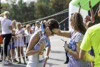 Первый Тульский марафон - 2016, Фото: 122