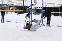 TulaOpen волейбол на снегу, Фото: 57