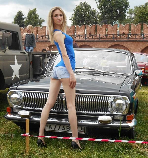 Автострада-2014