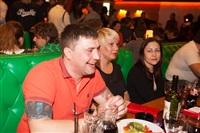 Открытие Hardy Bar, Фото: 58