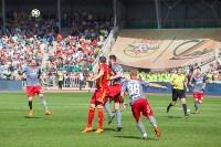 Арсенал-Локомотив 2:0, Фото: 168