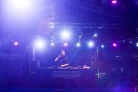 В центре Тулы выступила группа «Кар-Мэн» и Dj Smash, Фото: 129