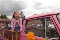 Автострада-2014. 13.06.2014, Фото: 117