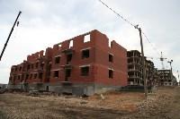 Вторая очередь «Петровского квартала»: Новые квартиры ещё быстрее!, Фото: 4