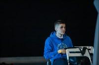 Юрий Быков в Окставе, Фото: 53