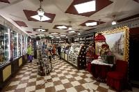 «Тульские пряники» – магазин об истории Тулы, Фото: 43