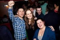 Grom'n'Roll в Hardy Bar, 20 февраля, Фото: 27