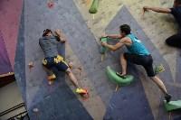 соревнования по скалолазанию Молодежь на старт!, Фото: 26