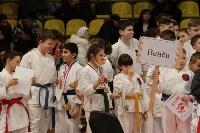 Чемпионат и первенство Тульской области по карате, Фото: 60