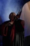 Эмир Кустурица и The No Smoking Orchestra в Туле. 14 декабря, Фото: 59