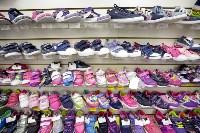 Осень: выбираем тёплую одежду и обувь для детей, Фото: 38