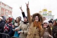 В Туле отметили День народного единства, Фото: 62