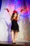 Мисс Барби-2014, Фото: 53