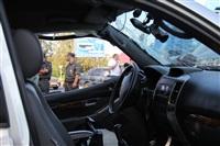 ДТП на Косой Горе. 19.08.13, Фото: 12