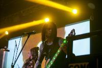 Концерт Линды в Туле, Фото: 35