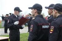 Владимир Груздев принял участие в фестивале «Поле Куликово», Фото: 21