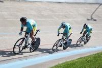 Международные соревнования по велоспорту «Большой приз Тулы-2015», Фото: 44