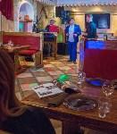 В Туле открылся кафе-бар «Черный рыцарь», Фото: 24