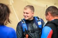 Чемпионат ВДВ по парашютному спорту, Фото: 30
