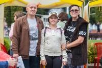 Школодром-2017, Фото: 33