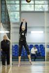 Тульские волейболистки готовятся к сезону., Фото: 7