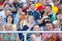 """Встреча """"Арсенала"""" с болельщиками. 27 июля 2016, Фото: 119"""